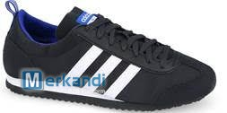 zapatillas adidas vs jog